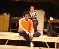 gin_yukiya4_small.JPG