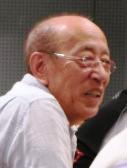 gkHelen_ninagawa1.JPG