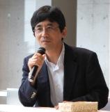 henry6_uyama2.JPG