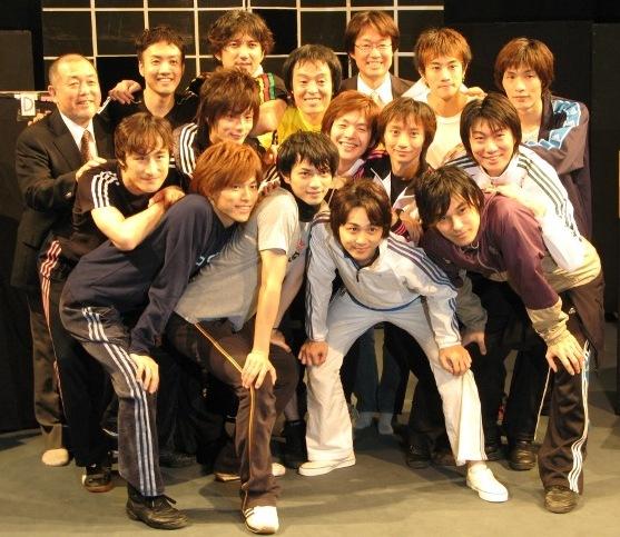 jyuniya_beta_team.JPG