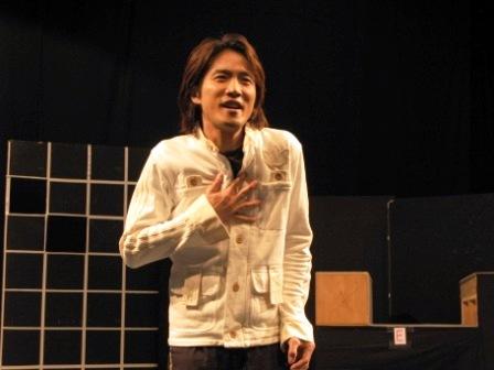 jyuniya_yamamoto.JPG