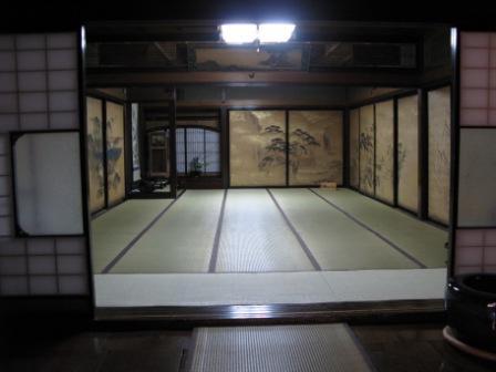 kurayashiki1.JPG