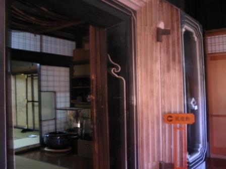 kurayashiki2.JPG