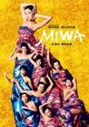miwa_flyer_s.jpg