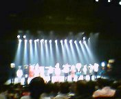 20051009 talk show.jpg