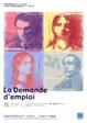 20060529 La Demande d'emploi.jpg