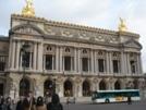 paris-opera1.JPG