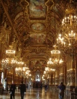 paris-opera2.JPG