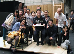 outen_birthday_s.JPG