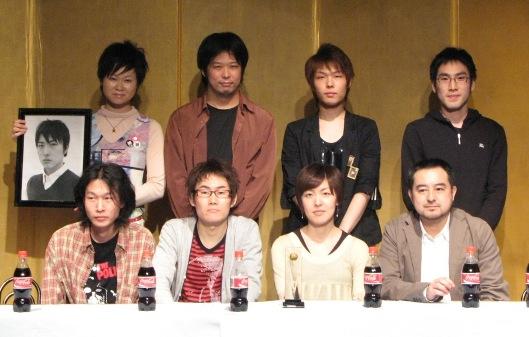 satosakichi2008_all.JPG