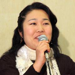 singlemothers_edamoto.JPG