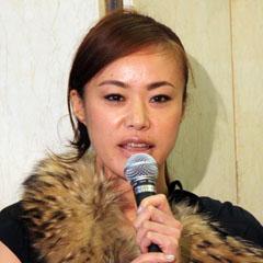 singlemothers_genkaku.JPG