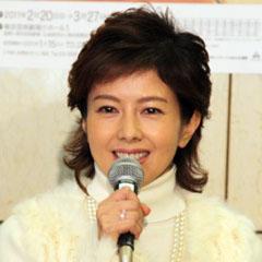 singlemothers_sawaguchi.JPG