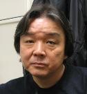 tamiya_kuriyama_MA.JPG
