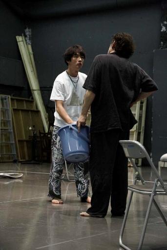 tango_moriyama2.jpg