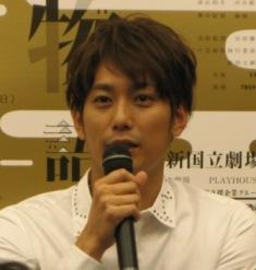 tenshu_hiraoka.JPG