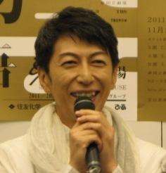 tenshu_sasai.JPG