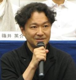 tenshu_shirai.JPG
