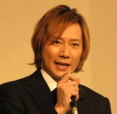 toma_iwasaki.JPG