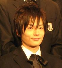 toma_matsumoto.JPG