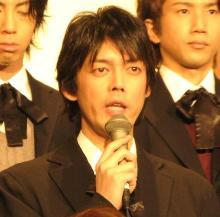 toma_takane.JPG