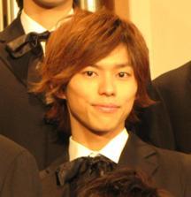 toma_yoshida.JPG