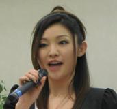 warabiza_atom_igarashi.JPG