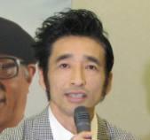 warabiza_atom_ikeda.JPG